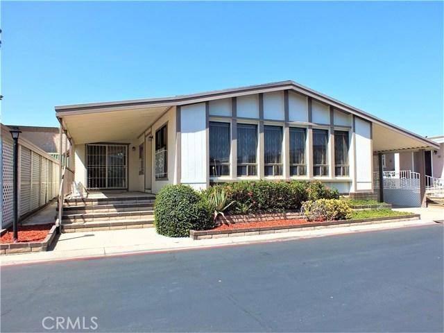 1919 W Coronet Av, Anaheim, CA 92801 Photo 0