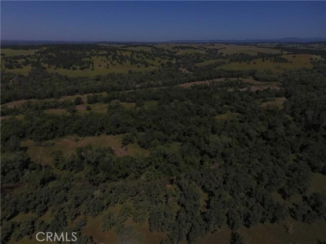 0 Dunstone Drive, Oroville CA: http://media.crmls.org/medias/1f8346fc-3585-416f-b343-691fff6dd284.jpg