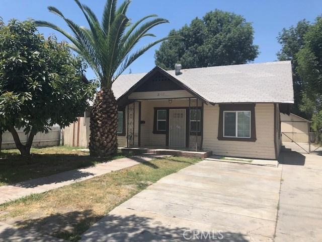 1330 W Mill Street San Bernardino, CA 92410 - MLS #: PW18145235