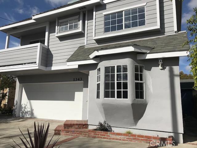 1334 Lee Ave, Long Beach, CA 90804 Photo 0