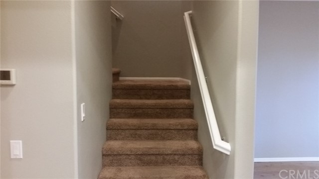 40062 Spring Place Ct, Temecula, CA 92591 Photo 15