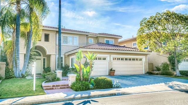 Photo of 48 Segada, Rancho Santa Margarita, CA 92688