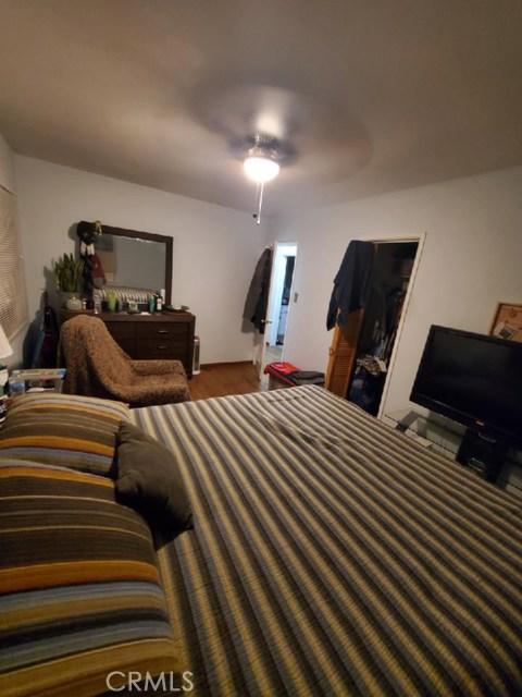 2413 W Via Corona, Montebello CA: http://media.crmls.org/medias/1f878ad3-1a5d-4fa9-a1b9-0d8691842d41.jpg