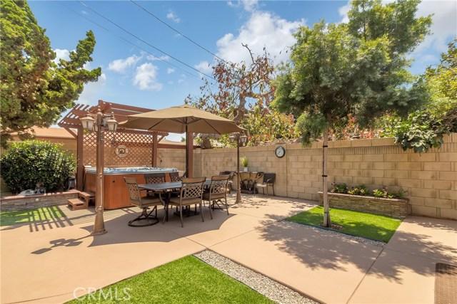 714 S Pythias Av, Anaheim, CA 92802 Photo 25