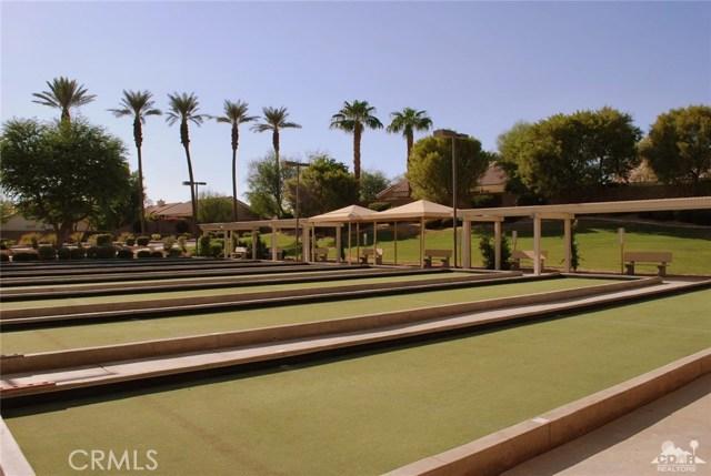 78529 Platinum Drive Palm Desert, CA 92211 - MLS #: 218013342DA