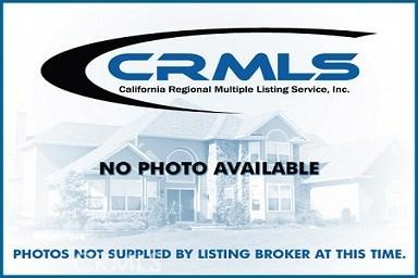 63 Ashdale, Irvine, CA, 92620