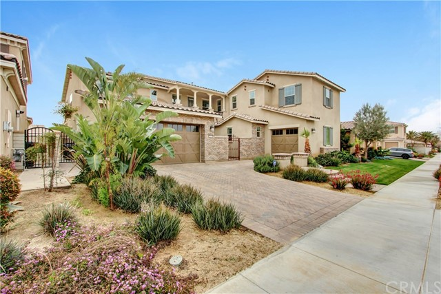, CA  is listed for sale as MLS Listing TR18049675