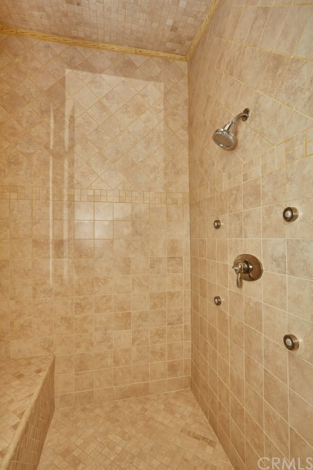13465 Stoneridge Drive Victorville, CA 92395 - MLS #: IV18049486