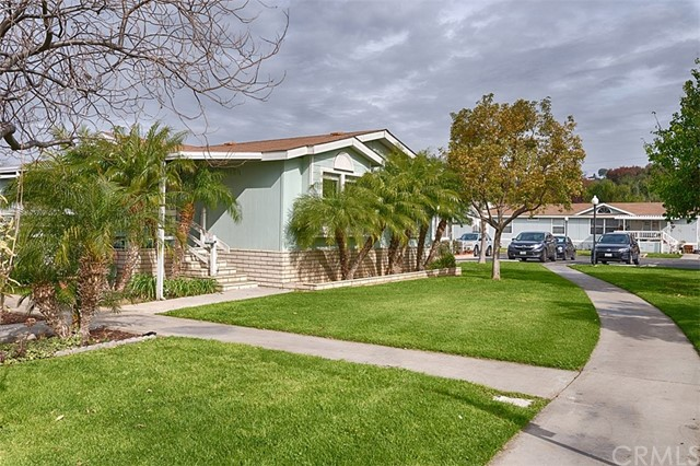 5815 E La Palma Av, Anaheim, CA 92807 Photo 1
