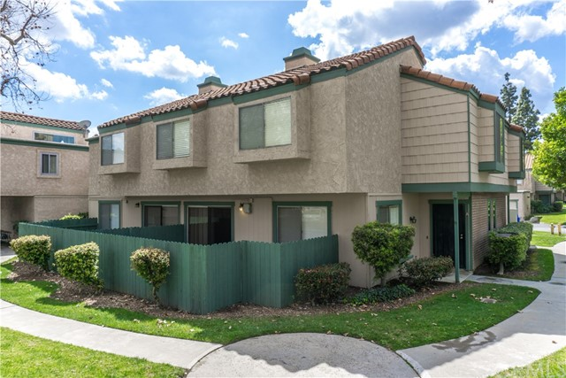 , CA  is listed for sale as MLS Listing DW18069194