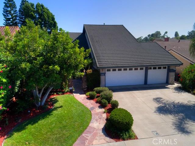 24912 Hendon Street, Laguna Hills, CA 92653