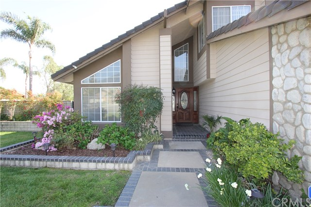 10053 Oakgrove Drive Alta Loma, CA 91737 is listed for sale as MLS Listing CV18076091