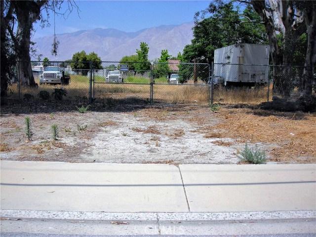 777 E Main Street San Jacinto, CA 92583 - MLS #: SW17120461