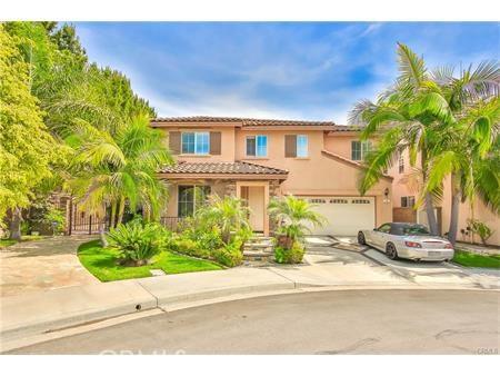 2 Delano, Irvine, CA, 92602