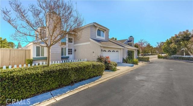 22 Amberleaf, Irvine, CA 92614 Photo 33