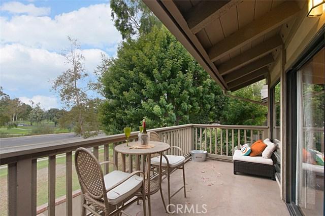 8 Vista Irvine, CA 92612 - MLS #: OC17247870