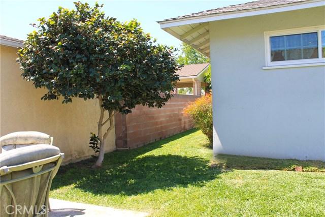 3138 Heather Rd, Long Beach, CA 90808 Photo 22