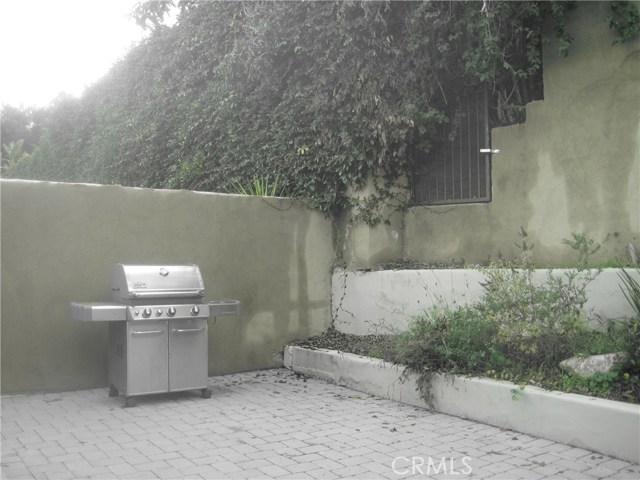 3201 Dos Palos Dr, Los Angeles, CA 90068 Photo 16