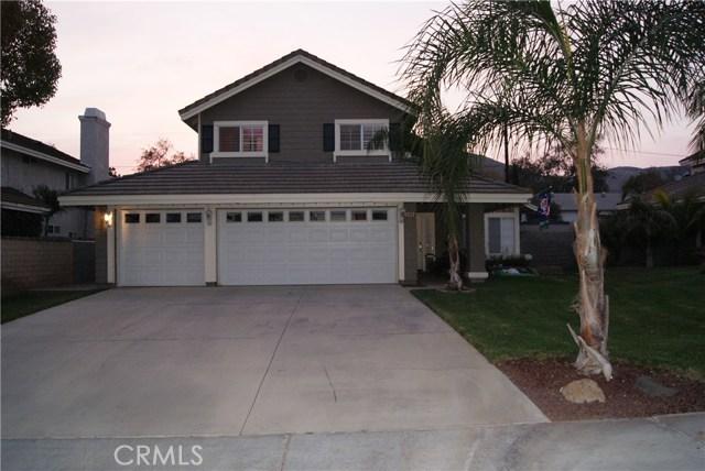 5606 Darien Court, Riverside CA 92505
