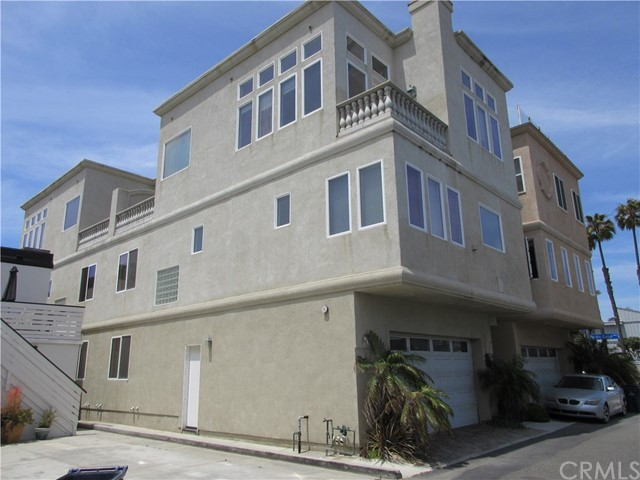 17015 7th St, Sunset Beach, CA 90742 Photo