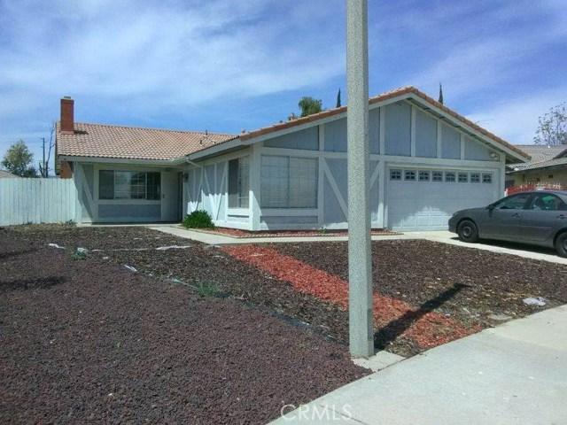 14395 Unity Court,Moreno Valley,CA 92553, USA