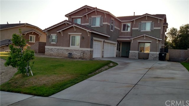 Real Estate for Sale, ListingId: 36144290, San Bernardino, CA  92407