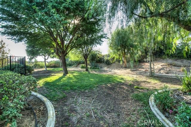 1442 Oldenburg Lane Norco, CA 92860 - MLS #: IG17207901