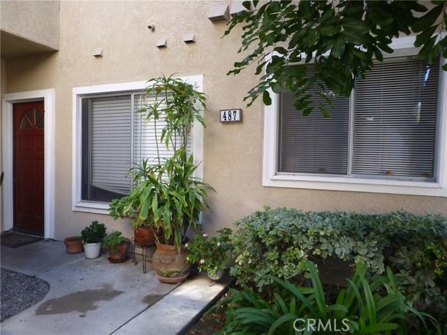 487 Springbrook, Irvine, CA 92614 Photo