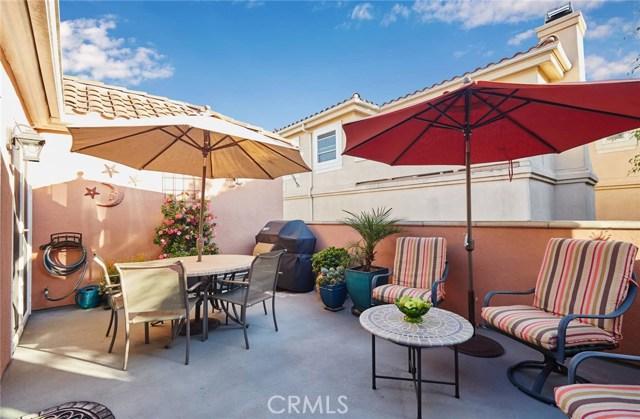 125 Juanita B Redondo Beach CA 90277