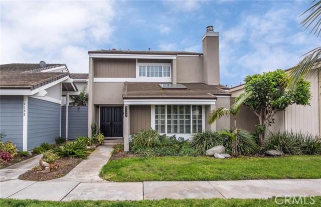 7148 Island Village, Long Beach, CA 90803 Photo 0