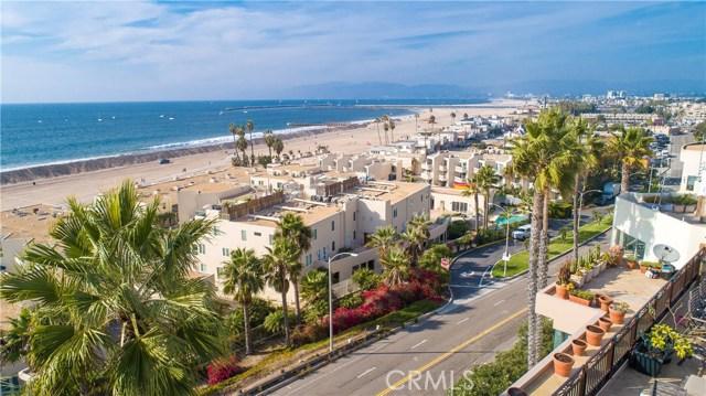7335 Vista Del Mar Ln, Playa del Rey, CA 90293 photo 28