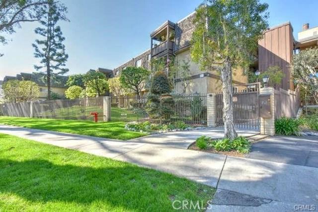 3939 N Virginia Rd, Long Beach, CA 90807 Photo 3