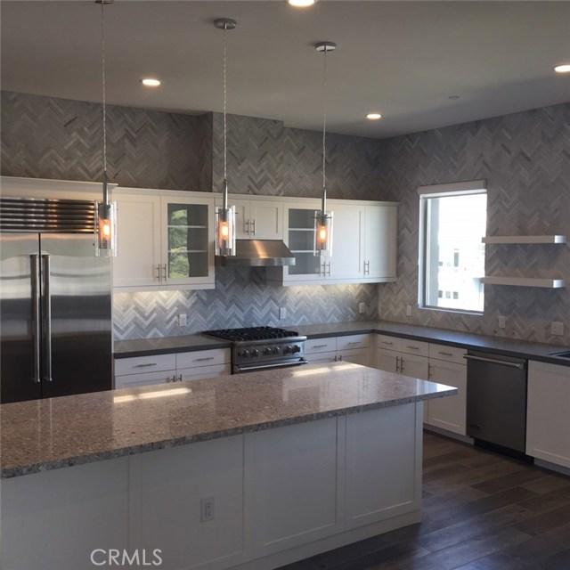 Condominium for Rent at 5848 Suncatcher Playa Vista, California 90094 United States