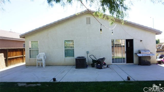 50475 Jalisco Avenue Coachella, CA 92236 - MLS #: 218005194DA