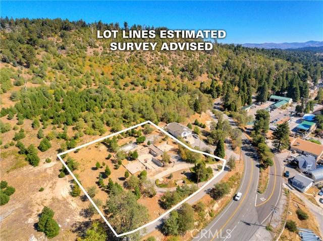 26276 STATE HIGHWAY 18, Rimforest CA: http://media.crmls.org/medias/1fa465ca-6cb8-4715-ade1-4d6a83d145cf.jpg