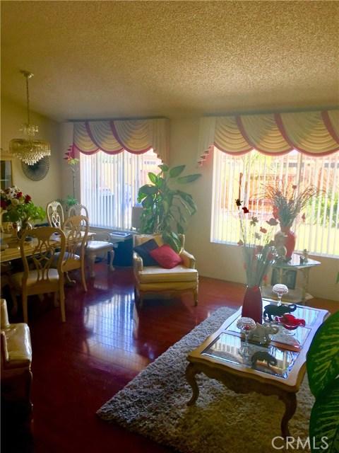 26130 Bay Avenue Moreno Valley, CA 92555 - MLS #: IV17107738