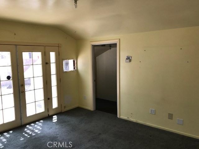 3854 Arlington Drive San Bernardino, CA 92404 - MLS #: EV17168392