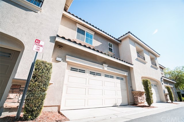 40013 Spring Place Ct, Temecula, CA 92591 Photo 28