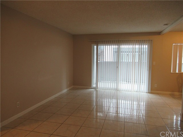 1250 S Brookhurst St, Anaheim, CA 92804 Photo 12