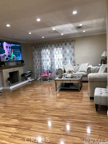 11628 Balboa Boulevard, Granada Hills CA: http://media.crmls.org/medias/1fa80c82-bad7-415e-9d7e-b57ce7a2187f.jpg