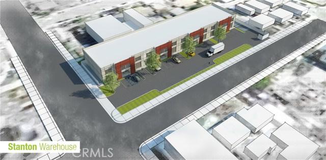 10662 Court Avenue, Stanton, CA, 90680