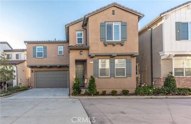 2127 Palmilla Court, Costa Mesa, CA, 92627