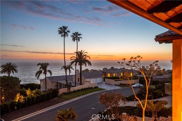 Photo of 2960 Via Alvarado, Palos Verdes Estates, CA 90274
