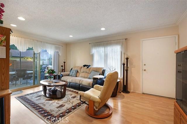 1723 N Willow Woods Dr, Anaheim, CA 92807 Photo 7