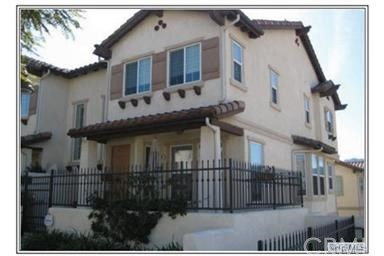 Townhouse for Rent at 149 Via Aldea Newbury Park, California 91320 United States