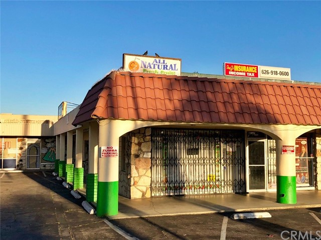 1429 Valinda Avenue, La Puente CA: http://media.crmls.org/medias/1fababb7-280d-4f55-b6c0-0407057f4d4c.jpg