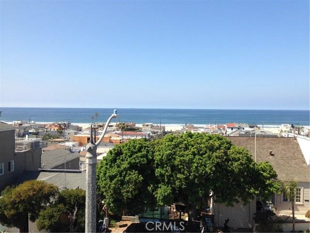 1820 Manhattan Avenue, Hermosa Beach, CA 90254