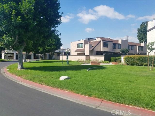 1709 S Heritage Cr, Anaheim, CA 92804 Photo 28