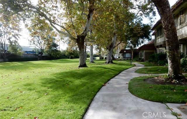 2692 W Almond Tree Ln, Anaheim, CA 92801 Photo 28