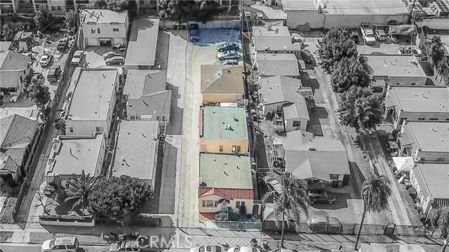 6343 Brynhurst Ave, Los Angeles, CA 90043 photo 23